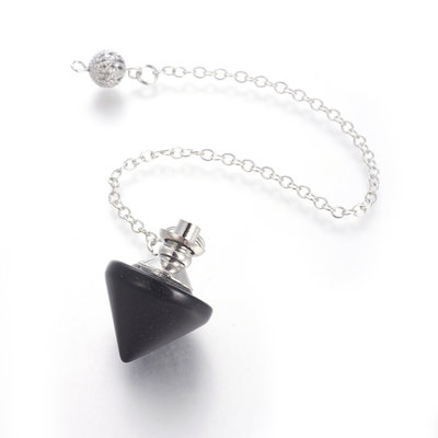 Pendel obsidiaan