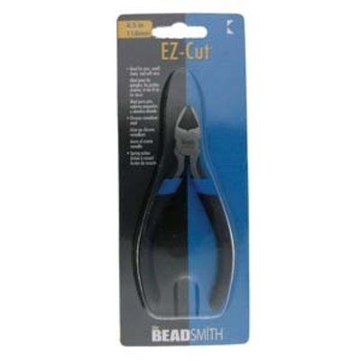 BeadSmith Kniptang - EZ-Cut