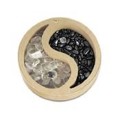 Yin Yang doosje