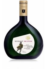 2016 - Am Stein - Riesling Eiswein 0.375L