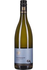 2018 - Aldinger, Sauvignon Blanc 'Reserve'