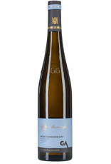 2017 - Aldinger, Gips GG 'Marienglas' Riesling