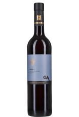 2017 - Aldinger, Cabernet Sauvignon 'Reserve'