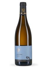 2017 - Aldinger, Chardonnay,  'Reserve'
