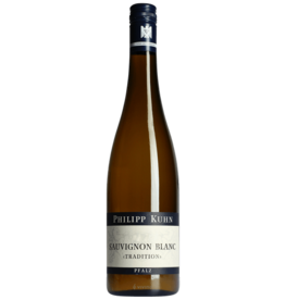 2019 - Philipp Kuhn - Sauvignon Blanc