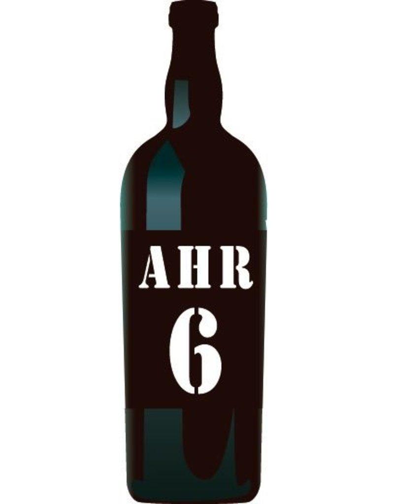 2012 - Ahr 6 Port