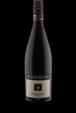 2017 - Burggarten Spätburgunder 1 Liter