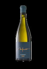 2019 - Aufricht, Chardonnay 'Kalkbrunnen'