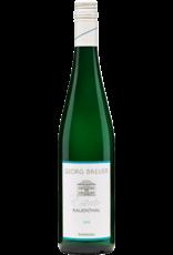 2019 - Georg Breuer - Rauenthal Riesling