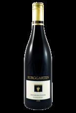 2018 - Burggarten Neuenahrer Sonnenberg GG, Frühburgunder