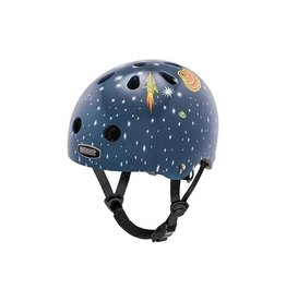Nutcase Nutcase Baby Nutty  outer space XXS 47-50 cm