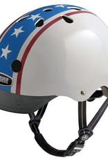 Nutcase Nutcase street gen3 helmet  americana medium 56-60 cm