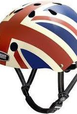 Nutcase Nutcase street gen3 helmet medium union jack 56-60 cm