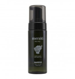 Meraki Meraki Mini Shampoo 150ml