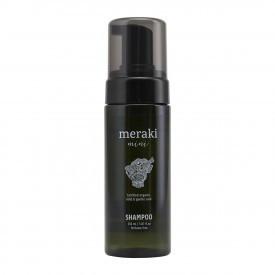 Meraki Meraki Mini Shampoo 150ml