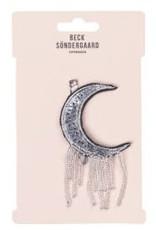 Beck Söndergaard Becksondergaard Flera brooch