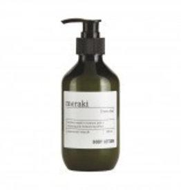 Meraki Meraki body lotion linen dew 300 ml
