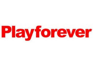 Playforever