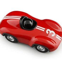Playforever Playforever Speedy Le Mans Red 17x8.8x6.2 cm