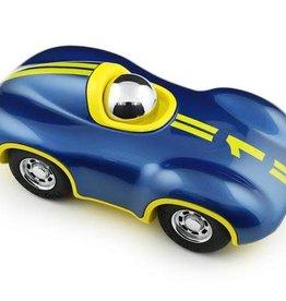 Playforever Playforever Speedy Le Mans boy 17x8.8x6.2 cm