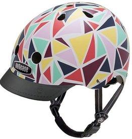 Nutcase Nutcase street gen3 helmet Kaleidoscope small 52-56 cm