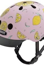 Nutcase Nutcase street gen3 helmet Pink Lemonade small 52-56 cm