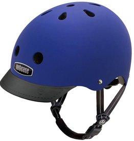 Nutcase Nutcase street gen3 helmet  cobalt small 52-56 cm