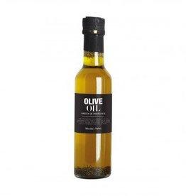 Nicolas Vahé Olive oil herbs de provence 25 cl
