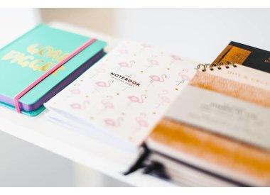 notaboekjes