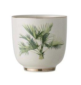 Bloomingville Bloomingville Aruba cup 7 x 7 cm