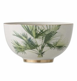 Bloomingville Bloomingville Aruba bowl 11.5 x 6.5 cm