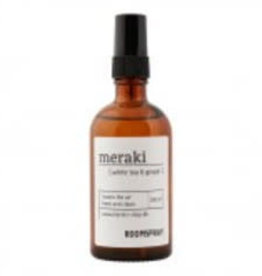 Meraki Meraki room spray rain forest 100 ml