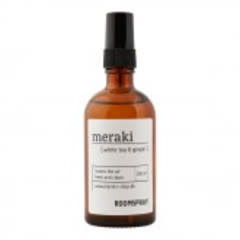 Meraki Meraki room spray rain forest 100 ml