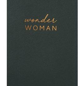 Papette Papette Ocean Wonder Woman