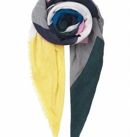 Becksondergaard Beck Sondergaard love scarf