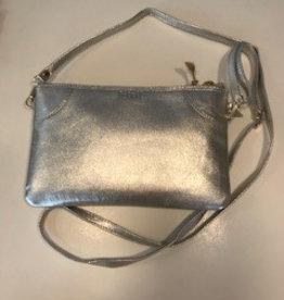 Détail Detail handbag Pure champagne