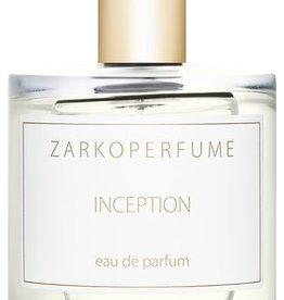 Zarkoperfume Zarkoperfume eau de parfum Molecule Inception 100 ml