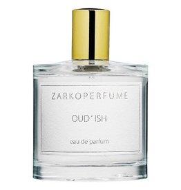 Zarkoperfume eau de parfum Molecule oud'ish 100 ml
