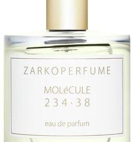 Zarkoperfume Zarkoperfume eau de parfum Molecule Molecule 234-68 100 ml
