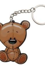 Keyhanger bear