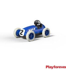 Playforever Playforever Speedy Le Mans Loretino Monaco 13,8x8,8x7