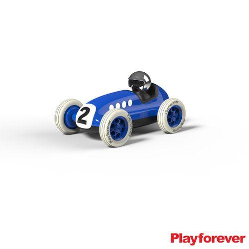 Playforever Playforever Loretino Monaco 13,8x8,8x7