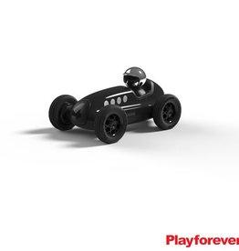 Playforever Playforever Speedy Le Mans Loretino Verona 13,8x8,8x7