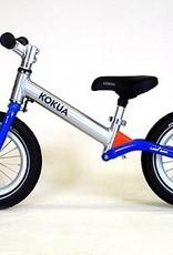 Kokua Kokua jumper blue