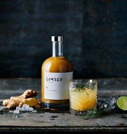 Gimber Gimber drink 500 ml