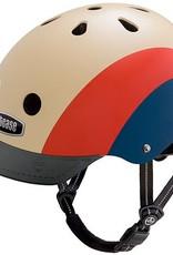 Nutcase Nutcase street gen3 helmet Throwback small 52-56 cm