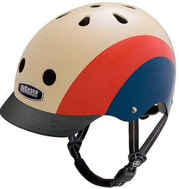 Nutcase Nutcase street gen3 helmet Throwback small 52-56 cm