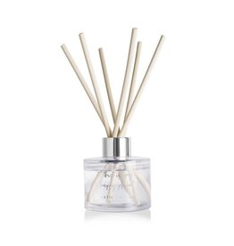 Katie Loxton Katie Loxton diffusor - This is my happy place - citrus ocean 100 ml