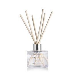 Katie Loxton Katie Loxton diffusor - leave a little sparkle - hawaii mango - 100 ml