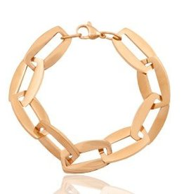 With love With love bangle rose classic